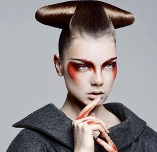 e995e95c4cab5042ba48eb6d3e0810cf-punk-makeup-futuristic-makeup1